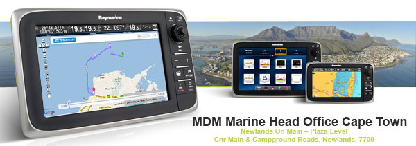 MDM Services contact Us